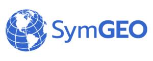 SymGEO_logo_horizontal_fb