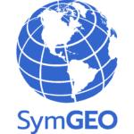 SymGEO_logo_vertical_square