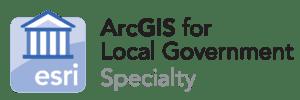 ArcGIS_LocalGov_Specialty_Large-LightBackground