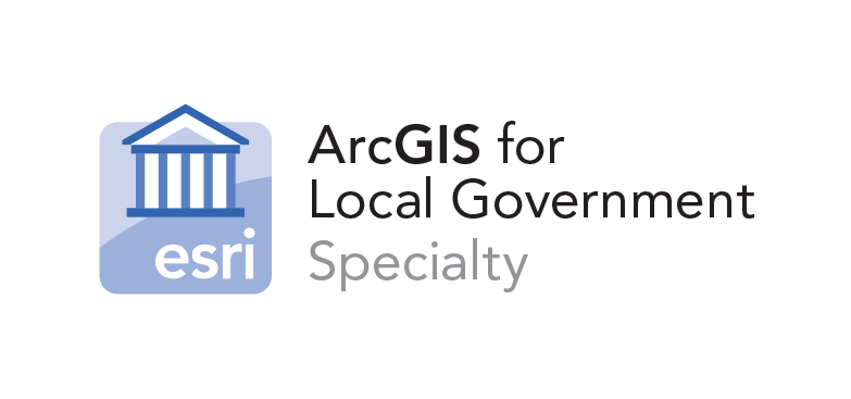 ArcGIS_LocalGov_Specialty_Large-LightBackground