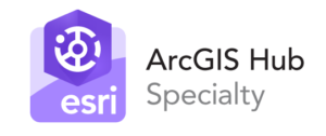 ArcGIS_Hub__Specialty_light_mod