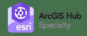ArcGIS_Hub__Specialty_light_mod