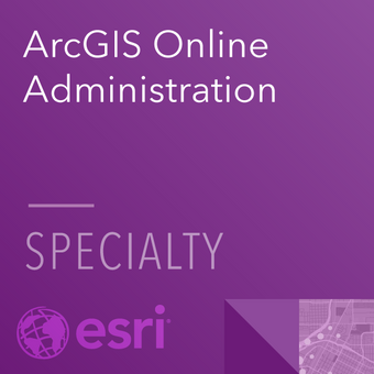 ArcGIS-Online-Admin-Specialty_Badge_V1