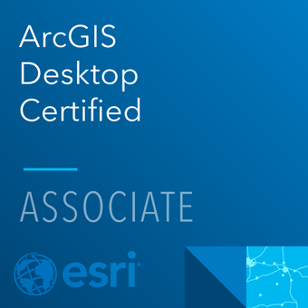 ArcGis-Desktop-Associate_Badge_V1