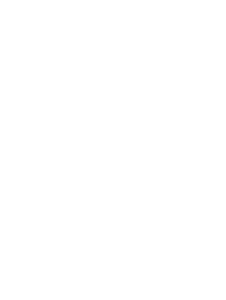 SymGEO_white_vertical_transparent