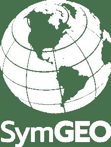SymGEO_white_vertical_transparent