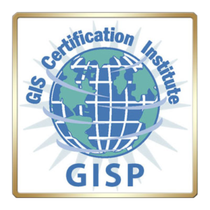 GISCI_pin_logo