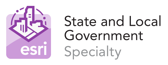 StateAndLocalGovernmentLightBackground